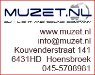 Muzet