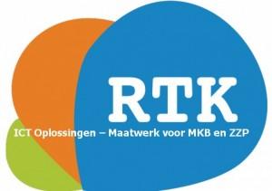 RTK-Systems ICT