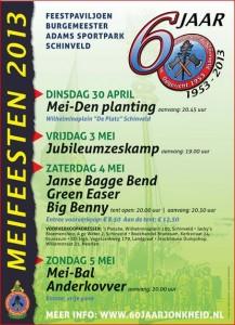 Meifeesten-2013-Schinveld